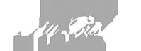 logo-buescher-klein