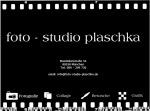 logo-studio-plaschka